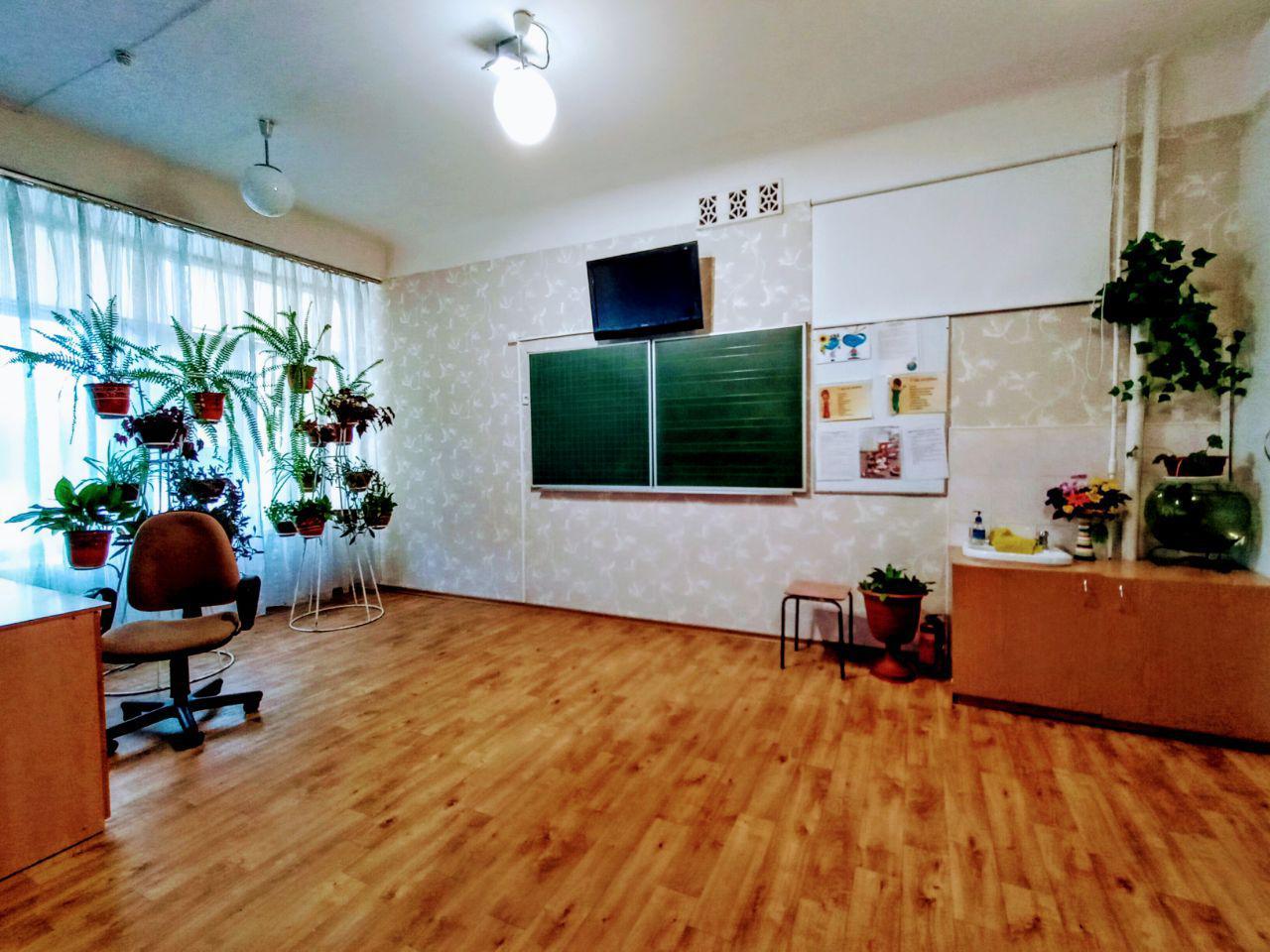 photo_2020-02-07_16-40-11