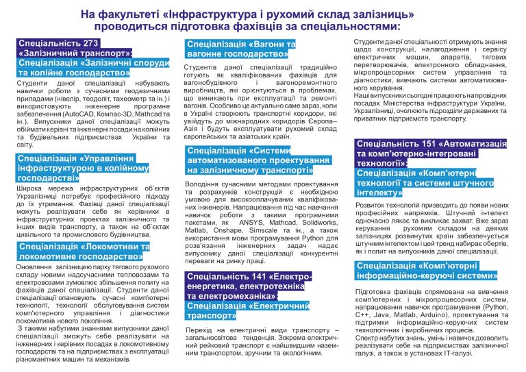 Реклама_ІРСЗ_2020-2021_min (1)_page-0002